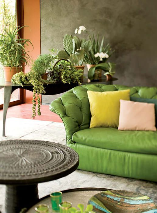 how-to-bohemian-sofa-Reference004.jpg