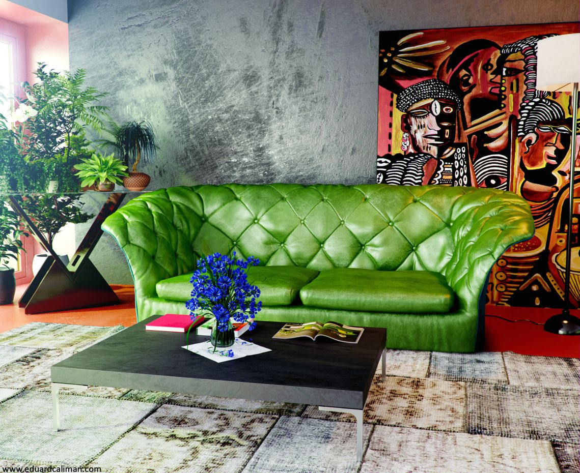 how-to-bohemian-sofa-Render01.jpg