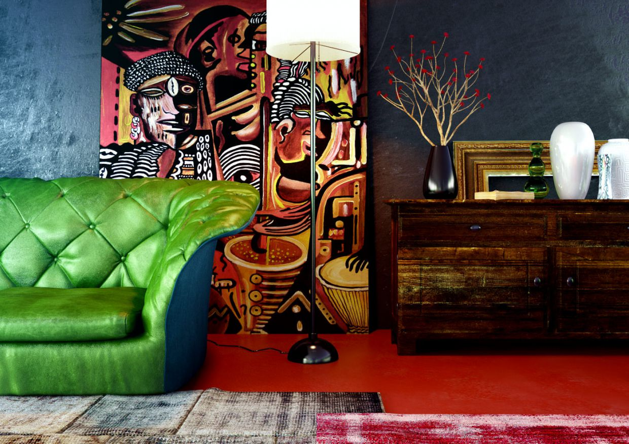how-to-bohemian-sofa-Render02.jpg