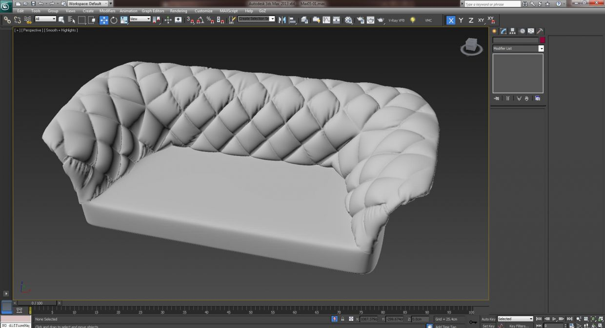 how-to-bohemian-sofa-Screenshot014.jpg