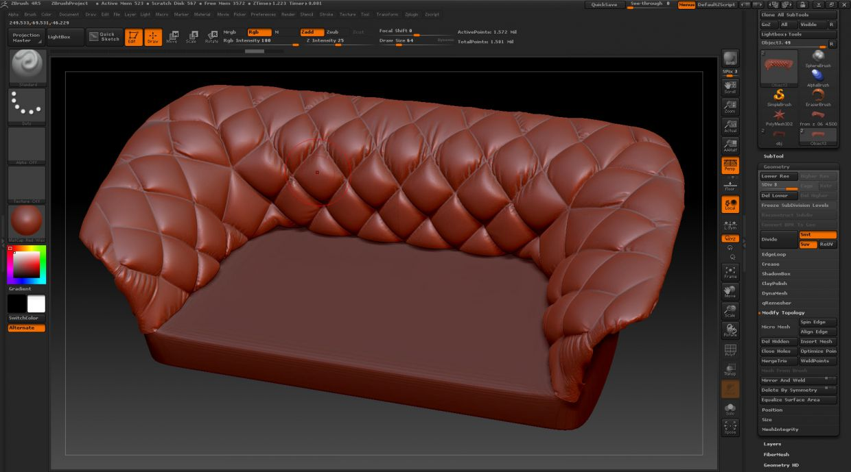 how-to-bohemian-sofa-Screenshot015.jpg