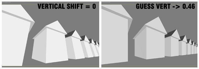 vertical-Shift.jpg