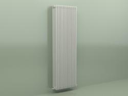 Radiator TESI 6 (H 2200 15EL, Manhattan gray)