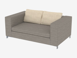 Sofa Williams (164)