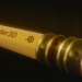 3D Modell Bleistiftmixer - Vorschau