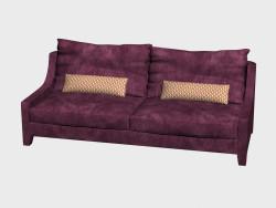 Sofa Miracle (230x110)