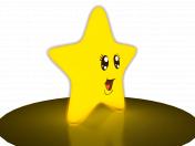 Star Model / Star