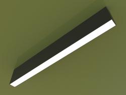 Lampe LINEAIRE N12843 (750 mm)