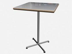 Table bar Low Table Bar 8877 88088