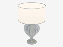 Table lamp VOGUE