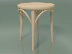 Punton stool (371-060)