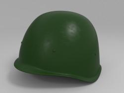 СШ-40
