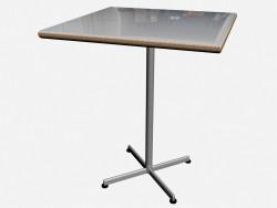 Table bar basse Table Bar 88099 8877