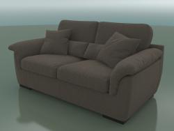 Sofa double Nubi (1840 x 1080 x 710, 184NU-108)
