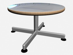 Стол Table Base 8873 88070