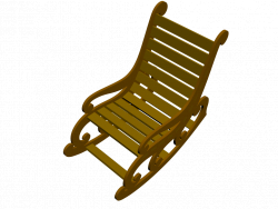 कमाल की कुर्सी