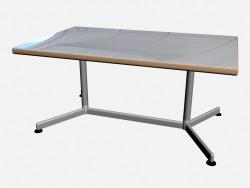 Base de Table en table à manger 8878 88160