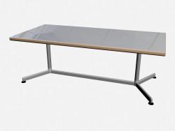 Base de Table en table à manger 88211 8878