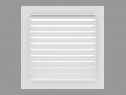 दीवार पर चढ़कर लुमिनेर मिनिब्रीक वर्ग (S4561W)