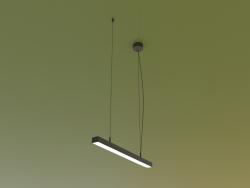 Lighting fixture LINEAR P2534 (500 mm)