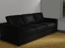 Canapé VIMLE IKEA