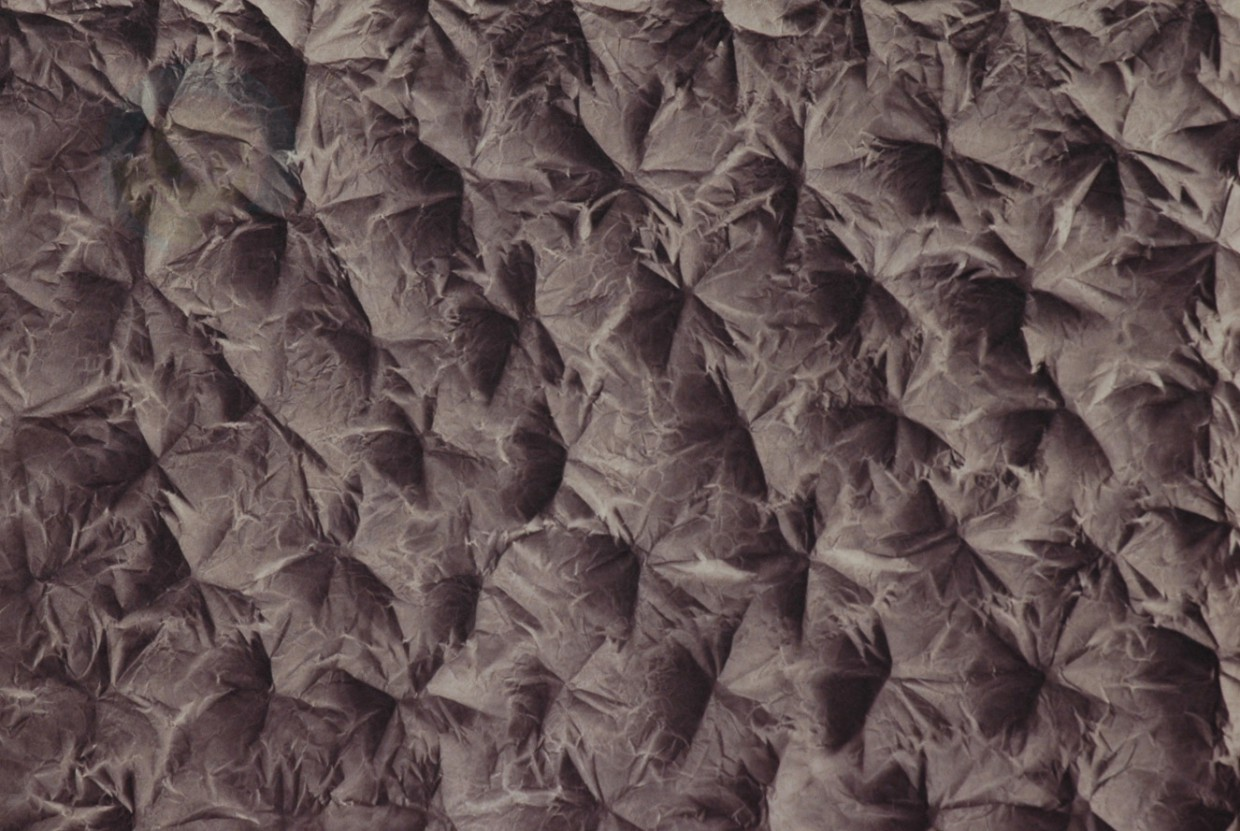 Texture fabrics free download - image