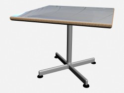 Base de Table en table à manger 88099 8879