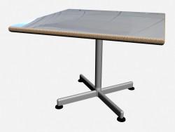Base de Table en table à manger 8879 88101