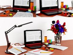 Acer Nitro 5 AN515-51-57KA