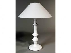 лампа настільна