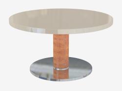 Table à manger ADLER tavolo (1400)