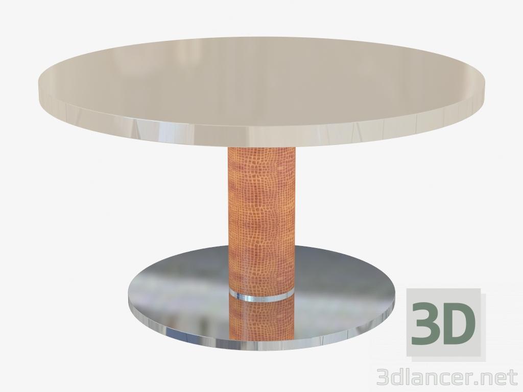 Modèle 3d manger à tavolo1400Dv ADLER Table home ukiXwOZPT
