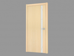 Door interroom DO-1