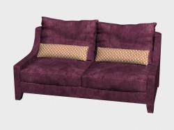 Sofa Miracle (180x110)