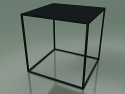 Side table Como (H 40 cm)
