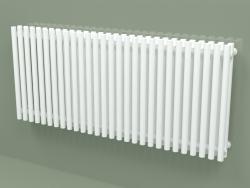 Ajuste del radiador VWD E (WGTUV060139-E7, 600x1390 mm)