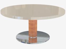 Table à manger ADLER tavolo (1600)