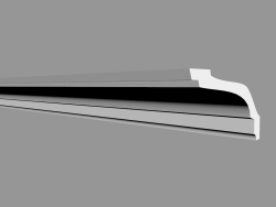 Cornice P136