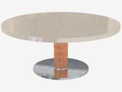 Table à manger ADLER tavolo (1800)