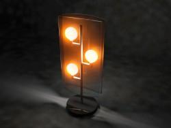 Masa lambası