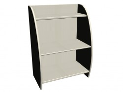Wall shelf LK-303