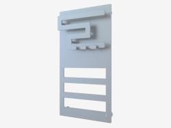 Cosmopolitan-5 radiator (900x480)