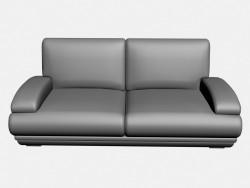 Canapé Plimut (2 b 203)