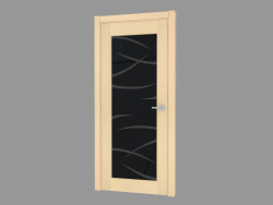 Interroom door (TO v2)