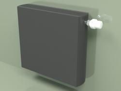 Radiateur - Kos H (KOH 20400 mm, RAL - 9005)