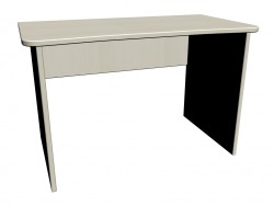 Work table LC-406