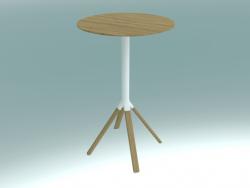 FOURCHE DE TABLE (P121 D70)