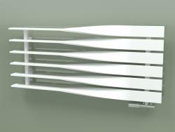 Sèche-serviettes chauffant Cyklon H (WGCYH049110-O8, 495х1100 mm)