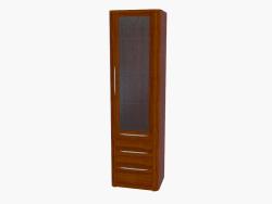 Элемент мебельной стенки (5866-44)