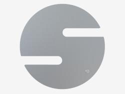 Radiateur Cosmopolitan-8 (480x480)